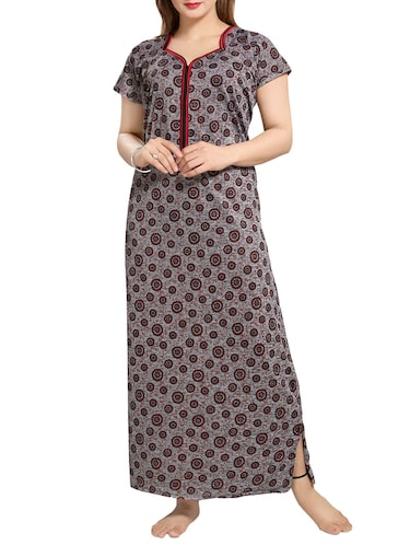 16ce914be Buy nighty for girls 13 14 years in India @ Limeroad