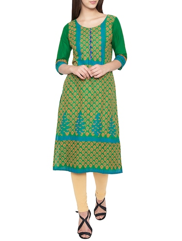 154f8ec9b Kurtis under Rs 500