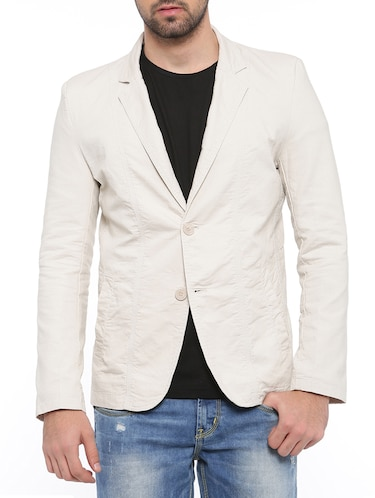 ec9e0f1c68 Blazers For Men - Upto 65% Off