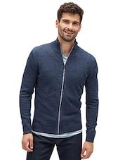 jackets for men buy men s leather nehru jacket online