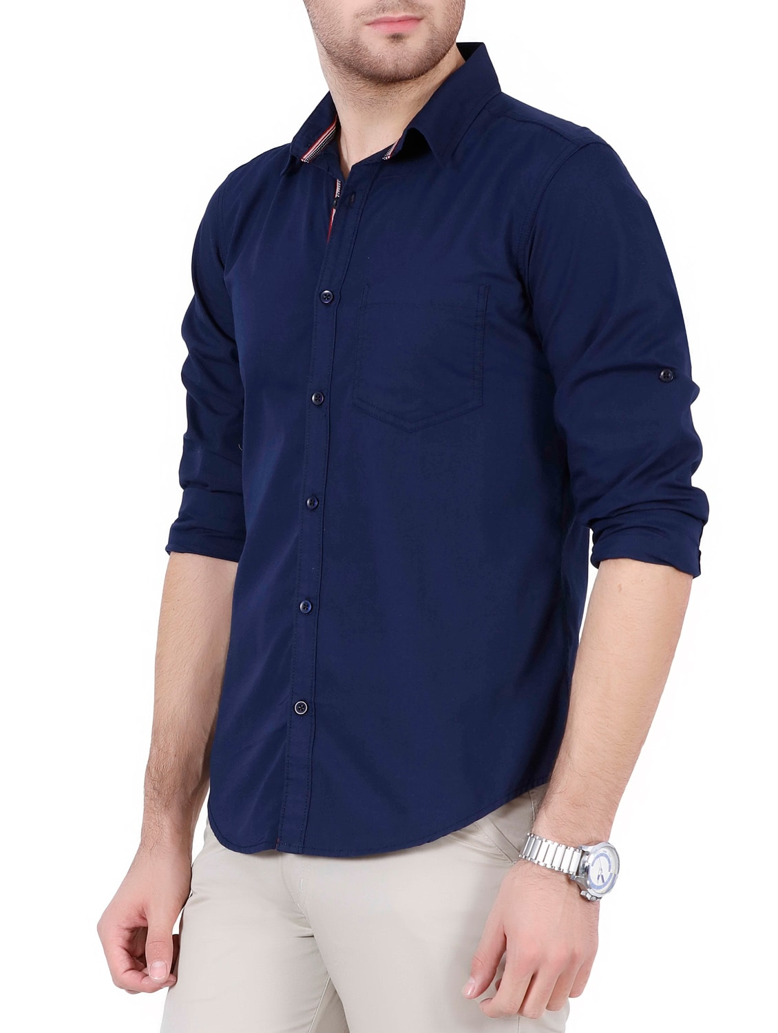 Online Shopping Designer Shirts In India Cotswold Hire