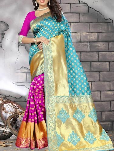 Viva N Diva Online Store - Buy Viva N Diva Dress Material