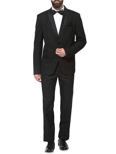 eb261bc0ca25 Suits For Men - Upto 50% Off