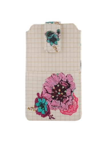 multi colored others mobile cover - 14568152 - Standard Image - 1