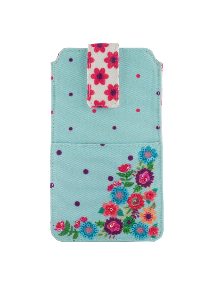 huge selection of 314b8 0b47f multi colored others mobile cover