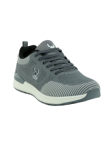 92e88b84c8b69e Sports Shoes for Men - Upto 65% Off