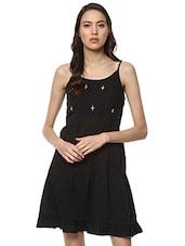 Cheap Backless Dresses