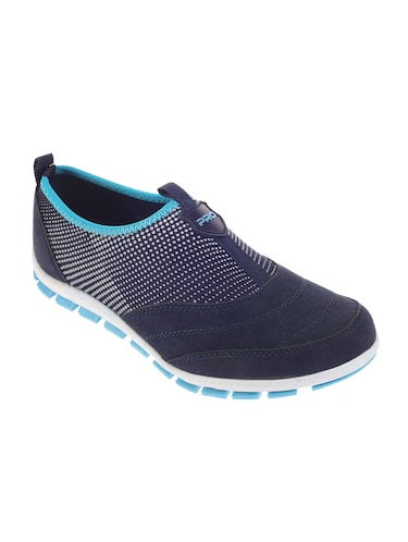 86f54f292ff Footwear for Women - Buy Sports Shoes, Loafers & Boots at Limeroad