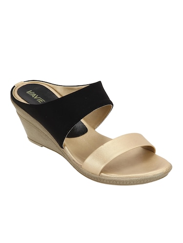 7524f181ed13 Lavie Wedges - Buy Wedges for Women Online in India