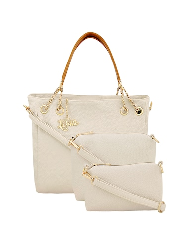 a58154cbad0c Lafille Online Store - Buy Lafille handbags in India