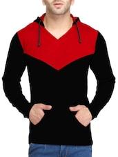 Buy ecko unltd hood tshirts in India   Limeroad 95dbd02fdd9