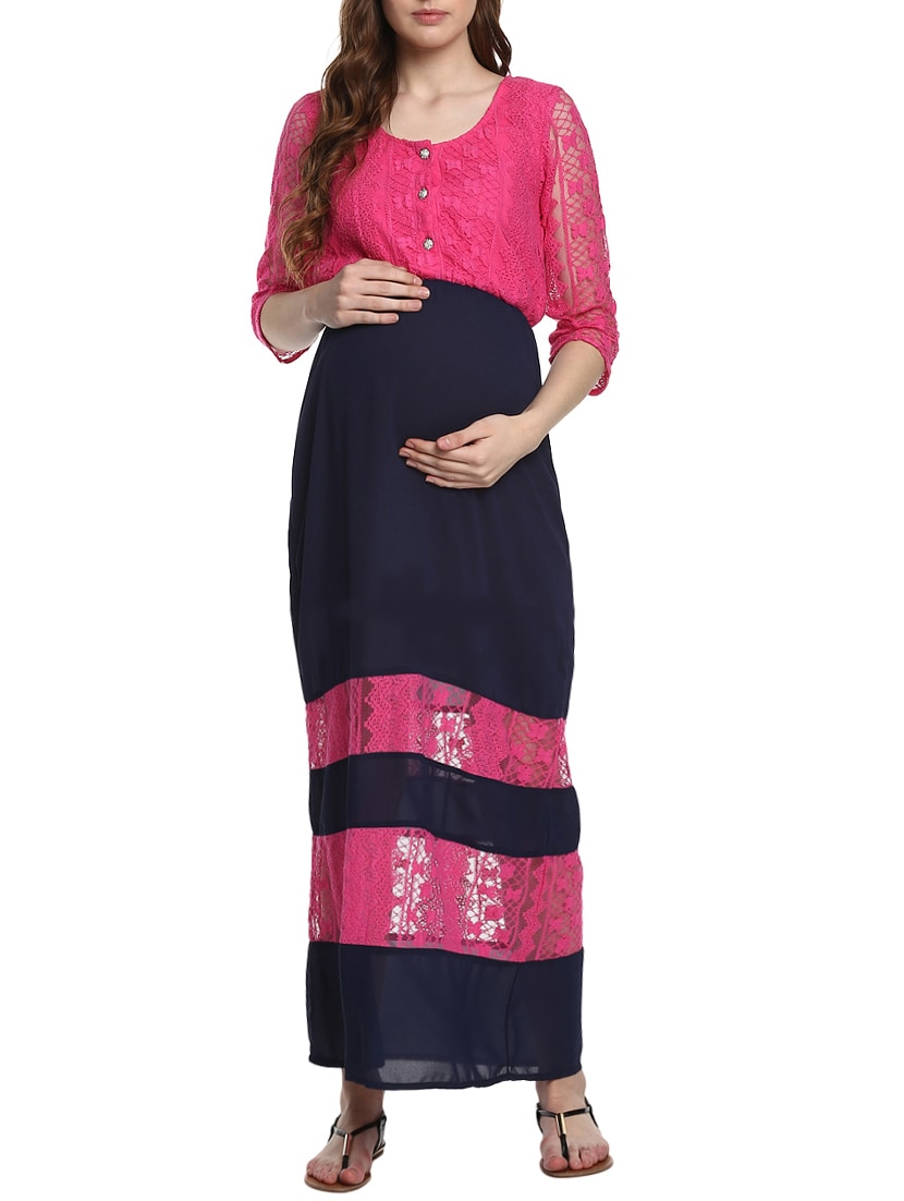 3ea2fca4041 Buy Maternity Dresses Online India - Gomes Weine AG