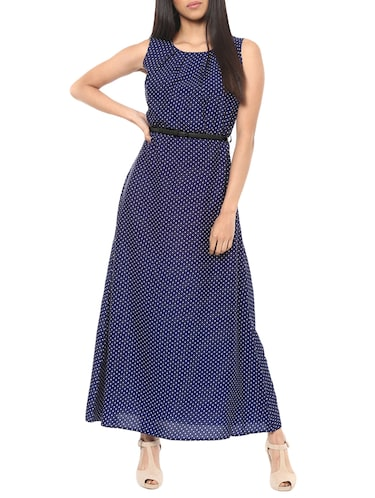 3f461a107014 Dresses for Ladies - Upto 70% Off