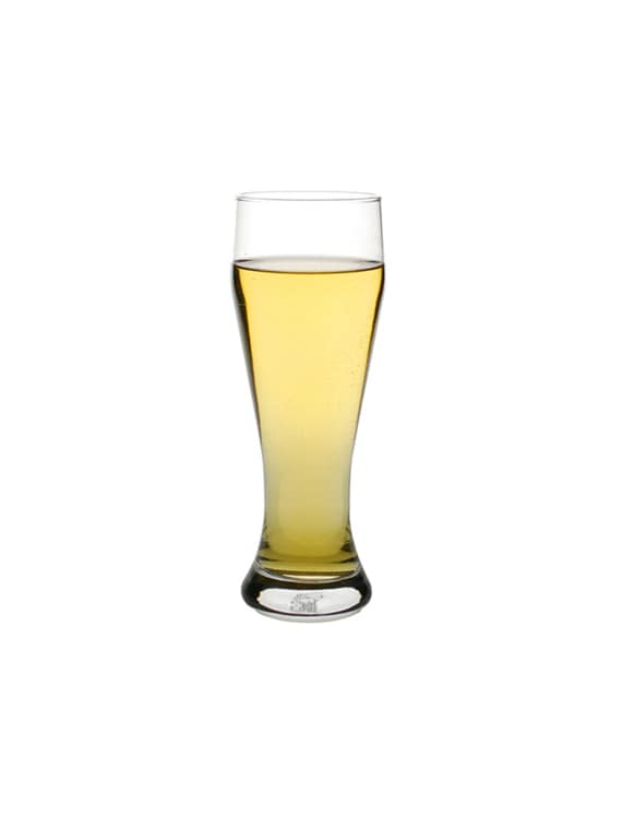 90e4a8c152 Buy Set Of 6 Weizenberr   Piils Beer Glasses Set Of 6 by Pasabahce - Online  shopping for Glass Sets in India