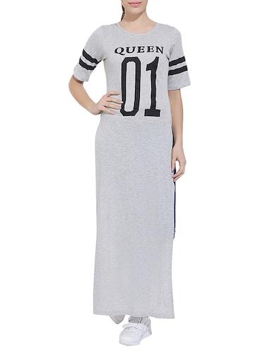 4897dbc8807db2 Tunics for Women - Upto 70% Off