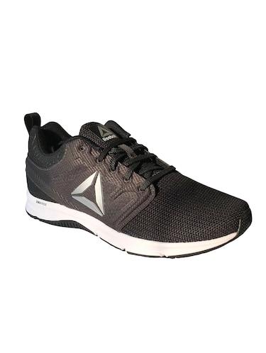 4dddb2f4f45e96 Reebok Online Store - Buy Reebok Sport Shoes in India
