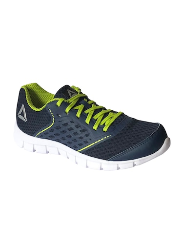 9a3174d0a13c Reebok Sport shoes - Buy Sport shoes for Men Online in India ...