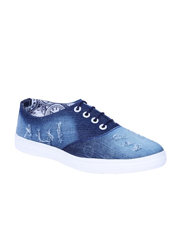 fb69df129f2 Sneakers - Buy Sneakers Online at Best Prices in India - LimeRoad.com