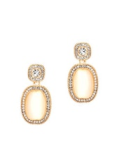 gold metal jewellery -  online shopping for jewellery