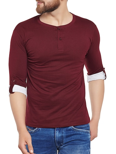 974ea0c35381e T Shirts for Men - Upto 70% Off