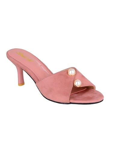 99c414de523c Sherrif Shoes Online Store - Buy Sherrif Shoes sandals in India