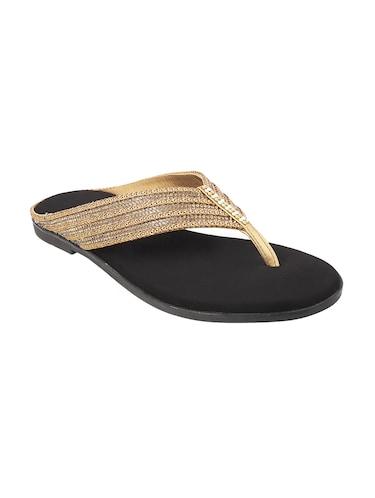 29f71a002 Mochi Shoes Online - Get Upto 50% Off on Mochi Footwear