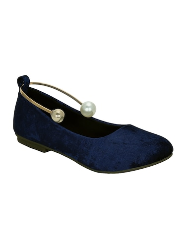 bd1f0c0deca6 Ballerinas for Women - Upto 65% Off