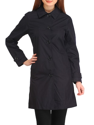 Formal coats for ladies india