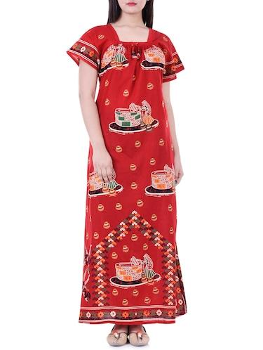 Indian Handicraft Online Store - Buy Indian Handicraft Wall