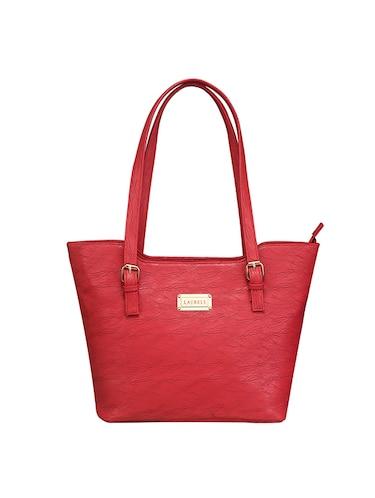 Leather Handbags - Buy Ladies Leather Handbags Online in India 3ba8041b21