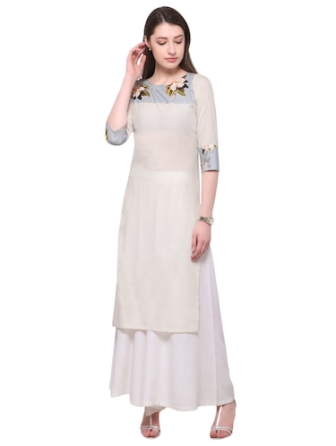 Trend Factory Online Store - Buy Trend Factory kurtis in India e4f3b2bb0867