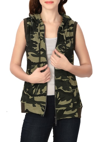 Military Jackets Winter Wear Buy Military Jackets Winter Wear For