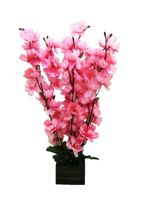 ideas cool stunning home vase your crafts inspired for vases diy lovedecorations flower origami