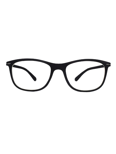 b79df519a69 Spectacles for Men - Upto 70% Off