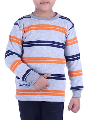 multi cotton tshirt -  online shopping for t-shirts
