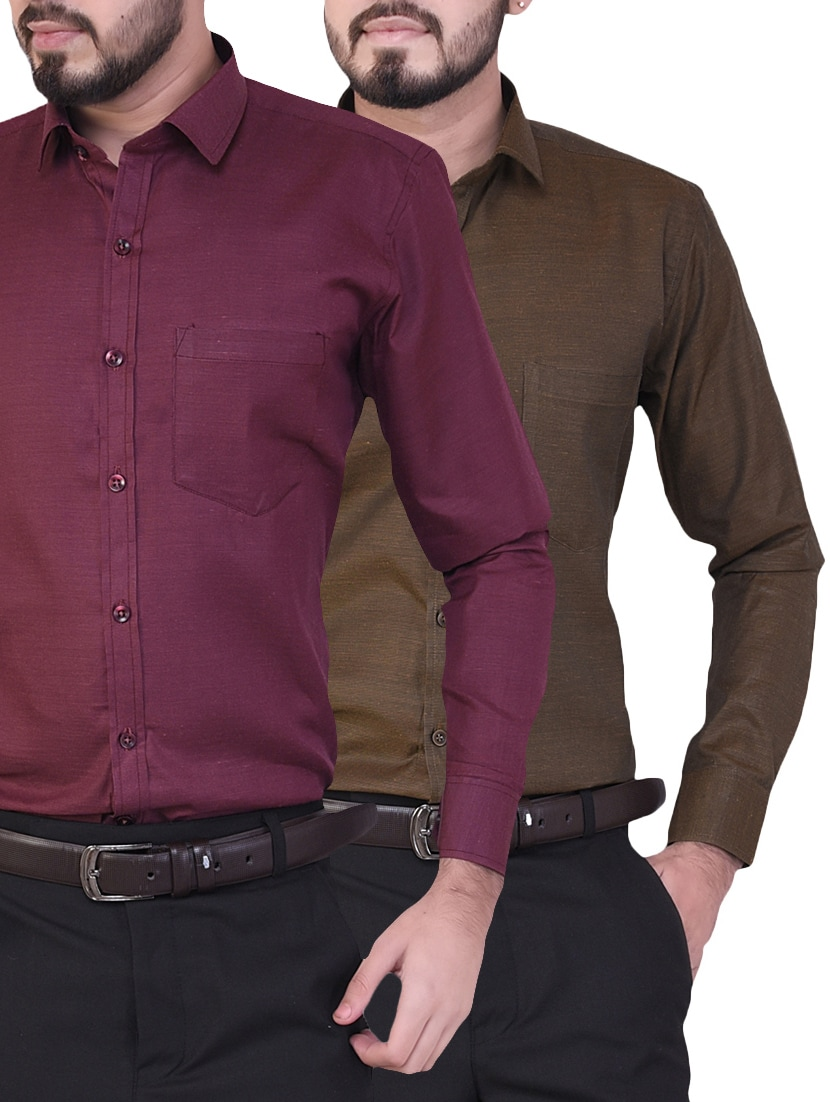 Shirts stylish online