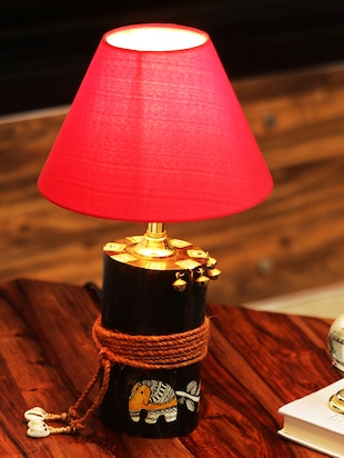 Decorative Lamps Buy Decorative Lamps Online At Best Prices In India Limeroad Com