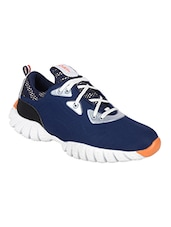 blue canvas sport shoes -  online shopping for Sport Shoes