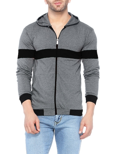 018f177cadfb T Shirts for Men - Upto 70% Off