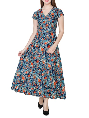 7effe88884 Dresses
