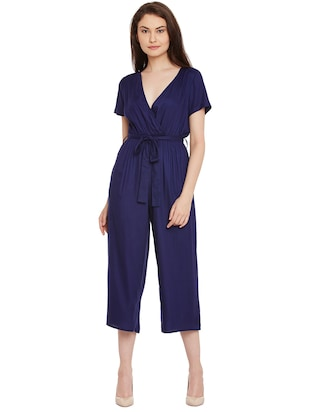 a085d3a875 The yellow hanger Jumpsuits - Buy Jumpsuits for Women Online in ...