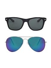 89d1d9f1e4 Wayfarer Men sunglasses - Buy Wayfarer Men sunglasses for Men Online ...