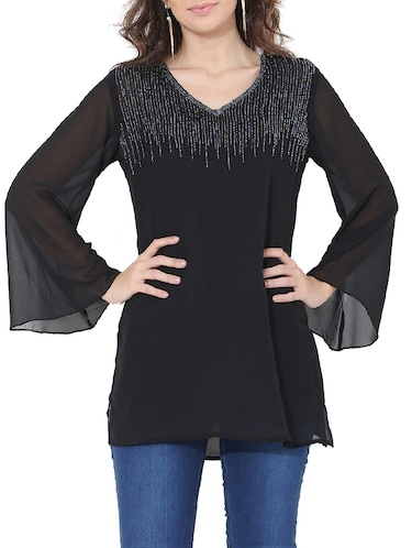 e70d966b8 Tunics For Women - Upto 70% Off