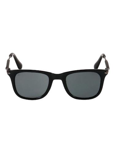 c832d021b9b  4  Yaadi Black Wayfarer Sunglasses    similar products.