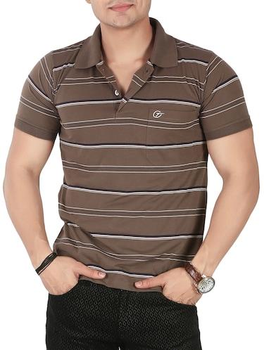 92e88aa5a Men T Shirts