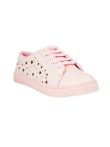 221b9e05298 Sneakers - Buy Sneakers Online at Best Prices in India - LimeRoad.com