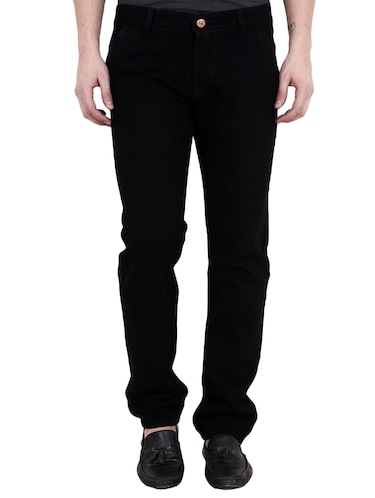 Jeans for Men - Ripped 8e99bce865f