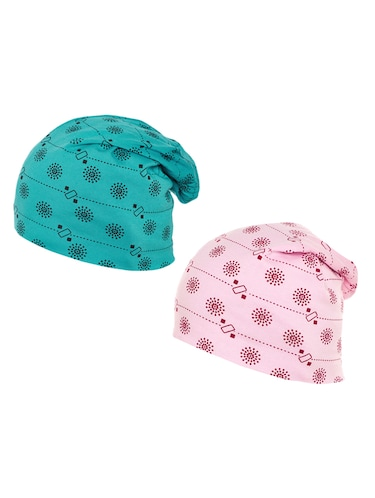 Caps for Women - Buy Beanie Caps 66a9608b56e