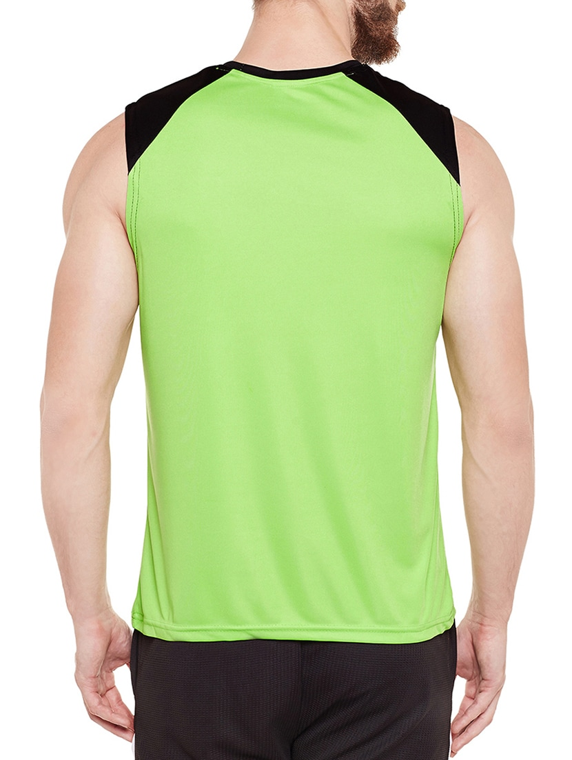 809d8a732412e Buy Sports T Shirts India – EDGE Engineering and Consulting Limited