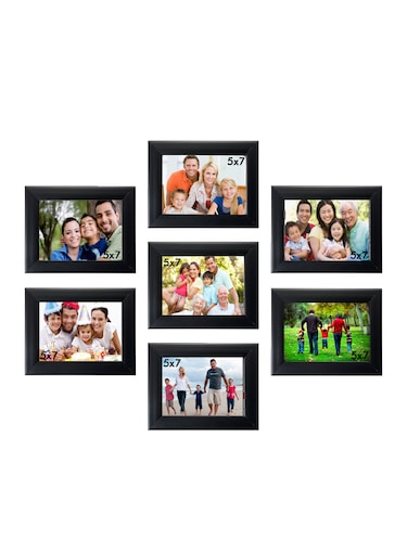 Love Photo Frame Upto 70 Off Buy Designer Love Family
